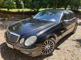 Mercedes-Benz E 350 2008 года за 4 400 000 тг. в Алматы – фото 2