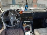 BMW 520 1989 года за 1 200 000 тг. в Шу – фото 5
