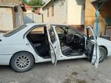 Nissan Bluebird 1999 года за 1 500 000 тг. в Алматы – фото 5