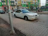 Hyundai Sonata 1998 года за 1 000 000 тг. в Алматы – фото 4