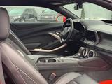 Chevrolet Camaro 2018 года за 15 500 000 тг. в Шымкент – фото 5