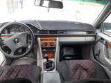 Mercedes-Benz E 250 1991 года за 1 033 000 тг. в Алматы – фото 3