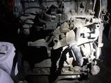 Blok val poddon за 60 000 тг. в Шымкент – фото 2