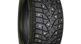 245/50/R18 Bridgestone SPIKE-02 за 63 000 тг. в Алматы