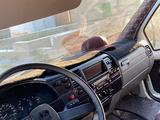 ГАЗ ГАЗель 2006 года за 6 500 000 тг. в Кызылорда