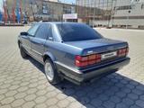Audi V8 1990 года за 1 800 000 тг. в Караганда – фото 5
