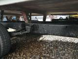 ГАЗ  Газель 3302 2000 года за 1 200 000 тг. в Атырау – фото 5