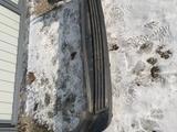 Бампер задний d3 дискавери 3 discovery 3 за 55 000 тг. в Алматы – фото 3