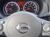Nissan Versa 2012 года за 3 000 000 тг. в Актобе – фото 4