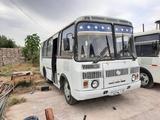 ПАЗ 2004 года за 2 000 000 тг. в Сарыагаш