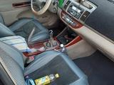 Toyota Camry 2002 года за 4 000 000 тг. в Экибастуз – фото 2