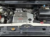 Lexus RX 300 1999 года за 4 800 000 тг. в Талдыкорган – фото 5