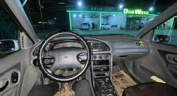 Ford Mondeo 1994 года за 1 000 000 тг. в Актау