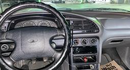 Ford Mondeo 1994 года за 1 000 000 тг. в Актау – фото 2
