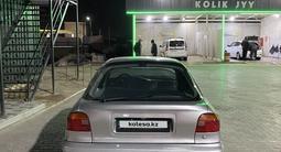 Ford Mondeo 1994 года за 1 000 000 тг. в Актау – фото 3