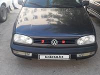 Volkswagen Golf 1993 года за 1 400 000 тг. в Кызылорда