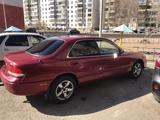 Mazda Cronos 1994 года за 1 150 000 тг. в Павлодар