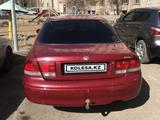 Mazda Cronos 1994 года за 1 150 000 тг. в Павлодар – фото 2