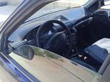Opel Astra 1997 года за 1 000 000 тг. в Актау – фото 3