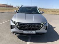 Hyundai Tucson 2021 года за 17 500 000 тг. в Караганда