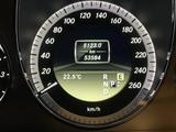 Mercedes-Benz E 300 2012 года за 11 500 000 тг. в Алматы – фото 3