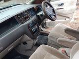 Honda Odyssey 1997 года за 3 000 000 тг. в Павлодар – фото 5