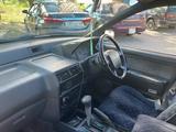 Mitsubishi Chariot 1996 года за 1 700 000 тг. в Семей – фото 3