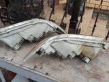 Оригинальные фары на камри 40, американец за 100 000 тг. в Атырау – фото 2