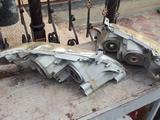Оригинальные фары на камри 40, американец за 100 000 тг. в Атырау – фото 3