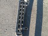 Бампер за 30 000 тг. в Талдыкорган – фото 2