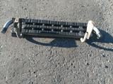 Бампер за 30 000 тг. в Талдыкорган – фото 4
