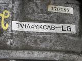 АКПП SUBARU EJ25 Контрактный| за 95 700 тг. в Новосибирск – фото 5