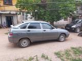 ВАЗ (Lada) 2112 (хэтчбек) 2008 года за 1 070 000 тг. в Актобе – фото 2