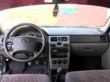 ВАЗ (Lada) 2172 (хэтчбек) 2009 года за 1 280 000 тг. в Костанай – фото 5