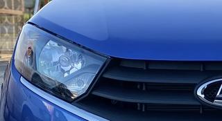 ВАЗ (Lada) 2190 (седан) 2020 года за 4 000 000 тг. в Костанай