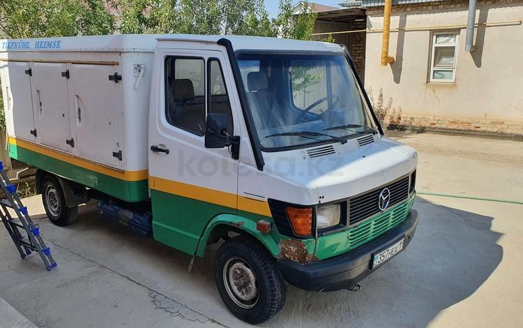Mercedes-Benz 1992 года за 2 300 000 тг. в Кызылорда