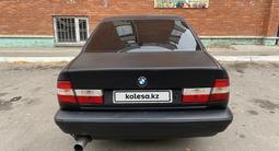 BMW 520 1993 года за 1 350 000 тг. в Костанай – фото 5