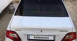 Daewoo Nexia 2012 года за 1 608 880 тг. в Кызылорда – фото 3
