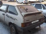ВАЗ (Lada) 2108 (хэтчбек) 1987 года за 450 000 тг. в Нур-Султан (Астана) – фото 3
