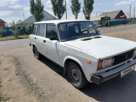 ВАЗ (Lada) 2104 2004 года за 780 000 тг. в Уральск