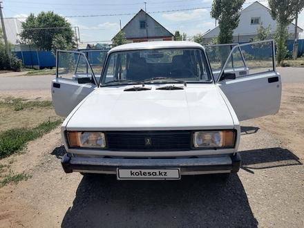 ВАЗ (Lada) 2104 2004 года за 780 000 тг. в Уральск – фото 6