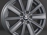 Диски VW Polo r15 5x100 за 110 000 тг. в Алматы