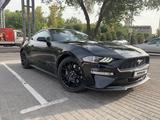 Ford Mustang 2019 года за 16 500 000 тг. в Шымкент – фото 3