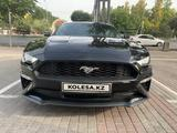 Ford Mustang 2019 года за 16 500 000 тг. в Шымкент – фото 5