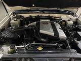 Lexus LX 470 2007 года за 10 000 000 тг. в Шымкент