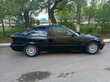 BMW 318 1997 года за 1 650 000 тг. в Нур-Султан (Астана) – фото 2