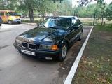 BMW 318 1997 года за 1 650 000 тг. в Нур-Султан (Астана) – фото 3