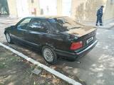 BMW 318 1997 года за 1 650 000 тг. в Нур-Султан (Астана) – фото 5