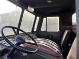 ГАЗ  66 1985 года за 1 100 000 тг. в Экибастуз – фото 3
