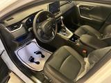 Toyota RAV 4 2021 года за 20 500 000 тг. в Алматы – фото 5